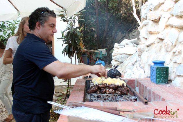 FBC Lebanon 40
