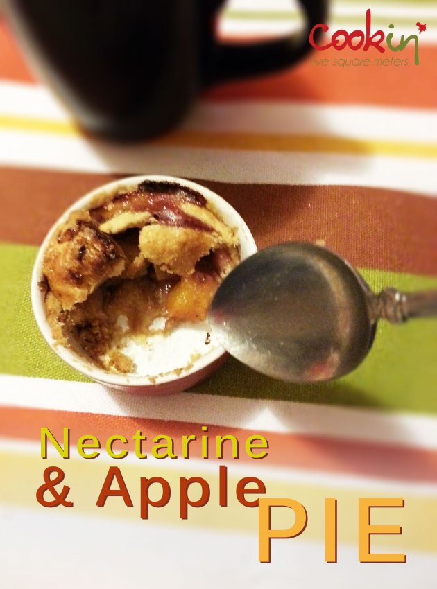 Nectarine-and-Apple-Pie-01