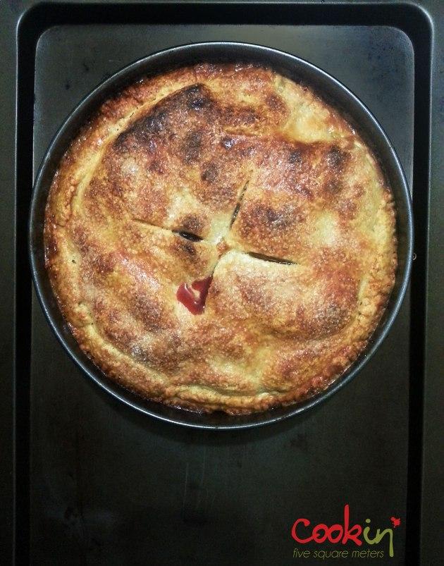 Nectarine-and-Apple-Pie-02