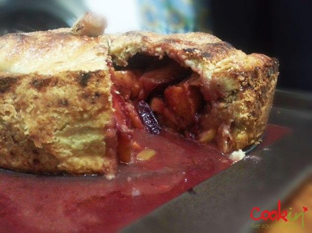 Nectarine-and-Apple-Pie-03