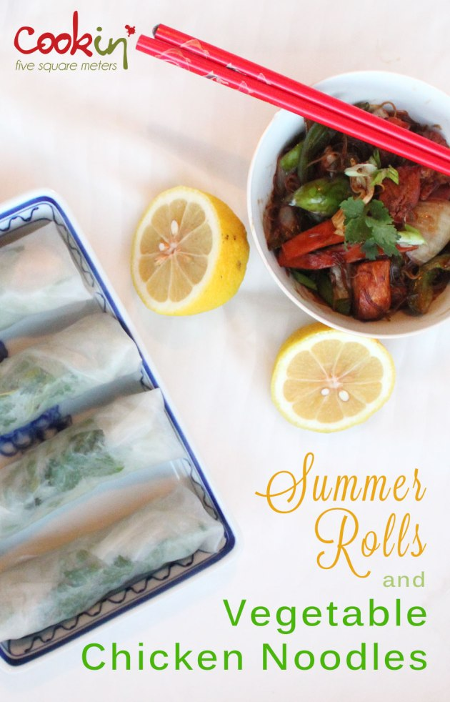 Summer-rolls-and-noodles-cover