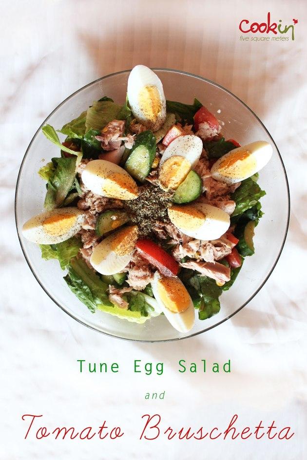 Tuna-egg-salad-&-tomato-bruschetta-02