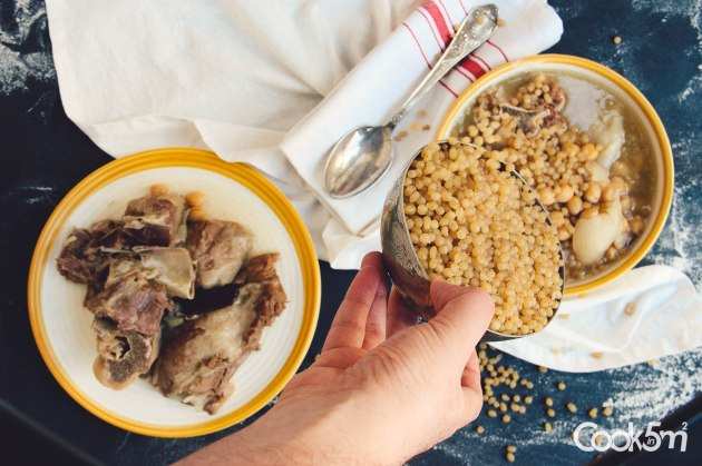 Palestinian Maftoul Moghrabieh 2018 recipe cookin5m2-9779.jpg