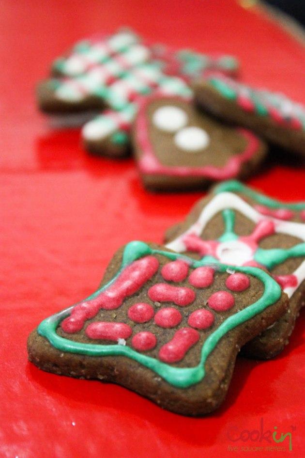 Holidays roundup_cookin5m2-12