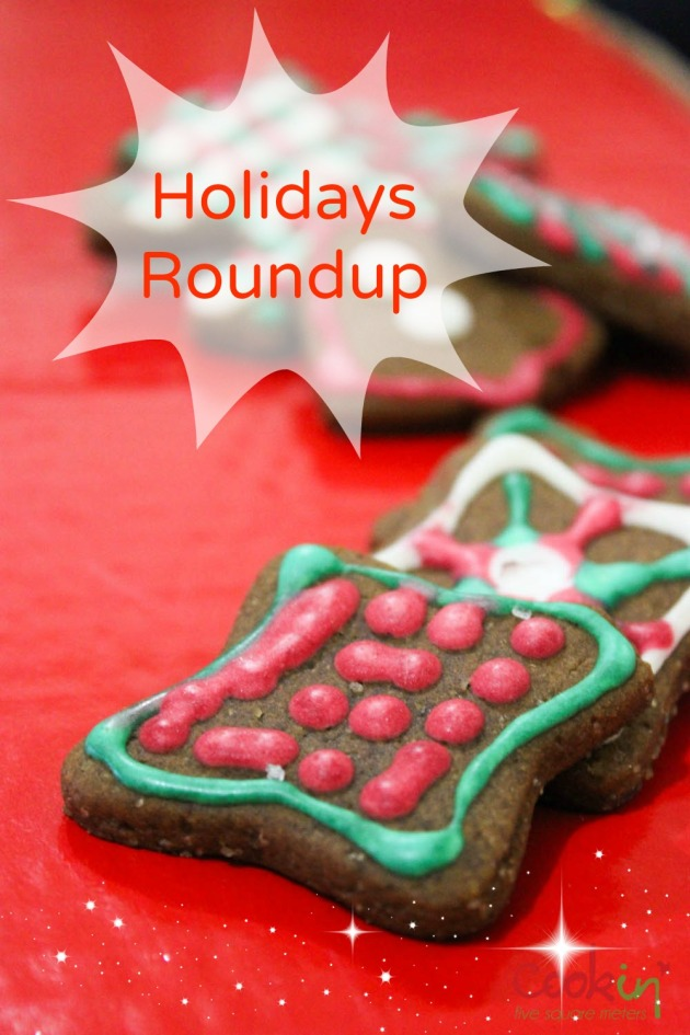 Holidays roundup_cookin5m2-cover