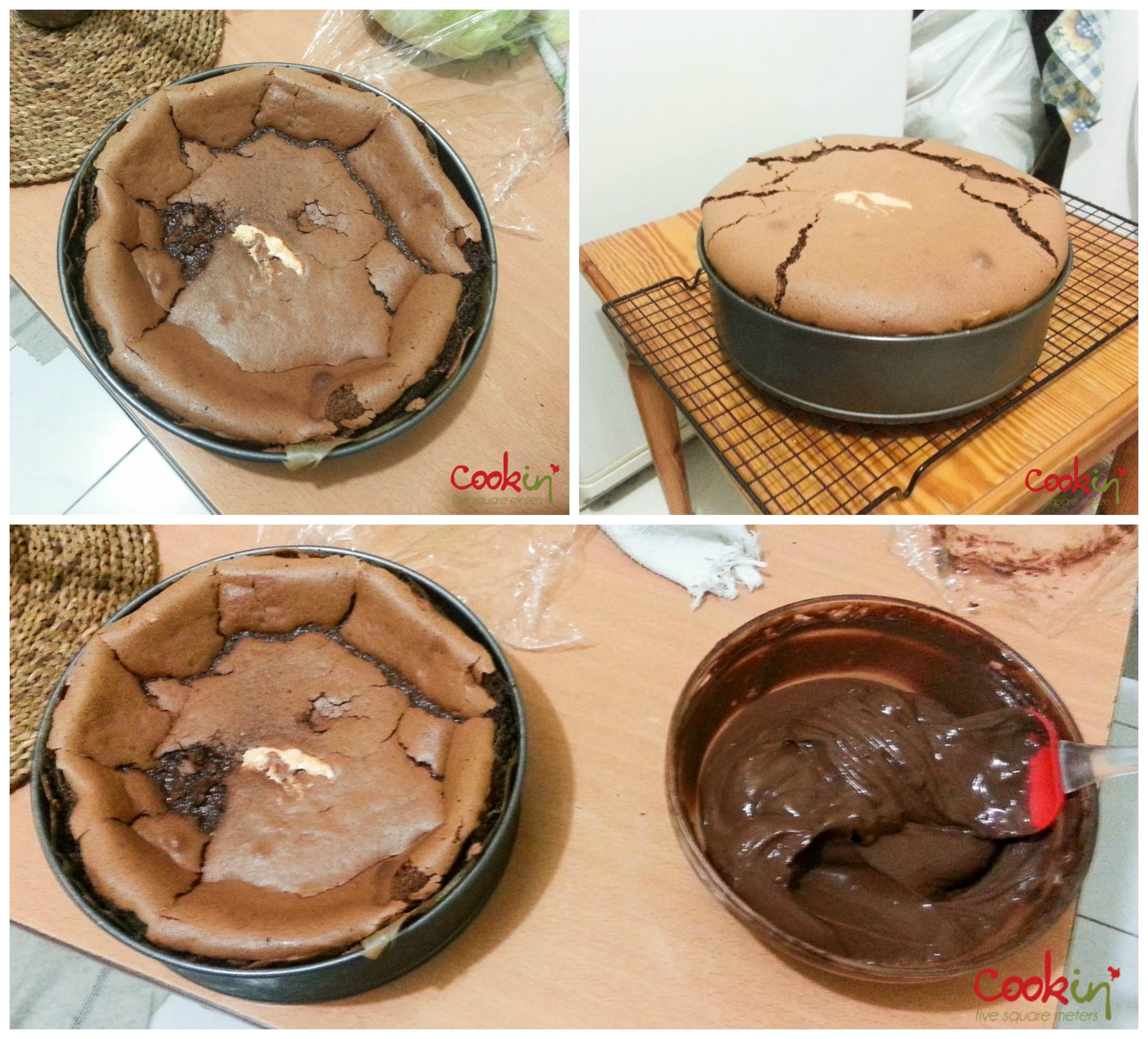 making an apple pie to an mud pie Get mmmmmmmud pie recipe from food network  mmmmmmmud pie  getting reviews recipe courtesy  to turn the pie out of the pan, warm the  sides with a torch and remove the walls slice with a knife  traditional apple pie  recipe courtesy  make our top 5 no-bake desserts before summer ends  sep 4, 2018.