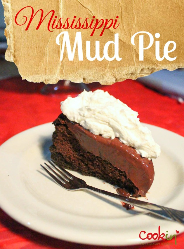 Mississippi Mud Pie_cookin5m2 cover