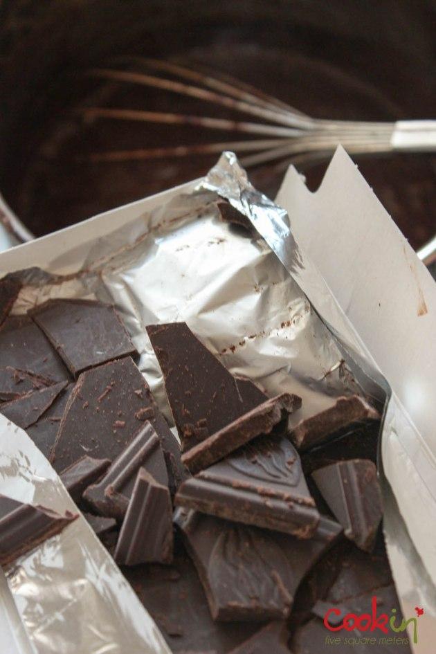 vegan creamy dark chocolate sorbet-cookin5m2-3