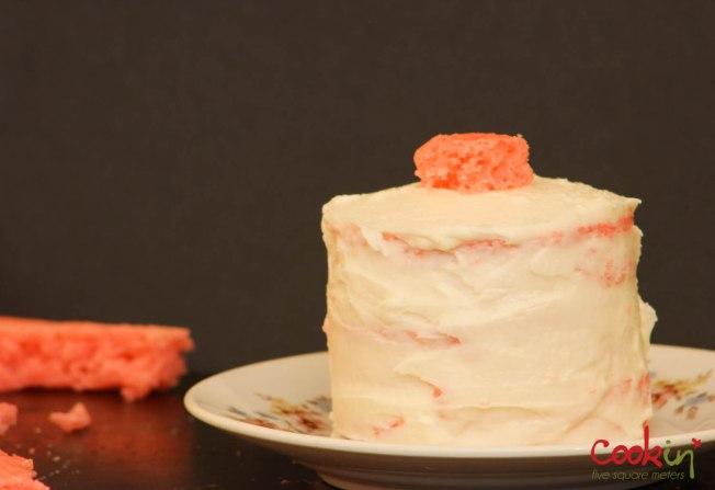 Jackie Chamoun Boob cake-cookin5m2-2
