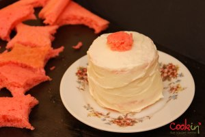 Jackie Chamoun Boob cake-cookin5m2-3