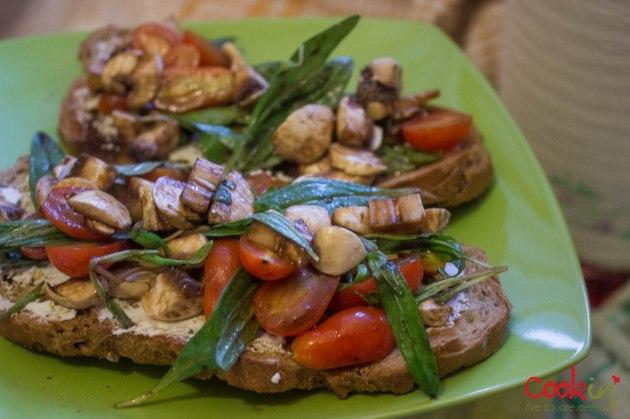 Breakfast sandwiches part 1_cookin5m2-1