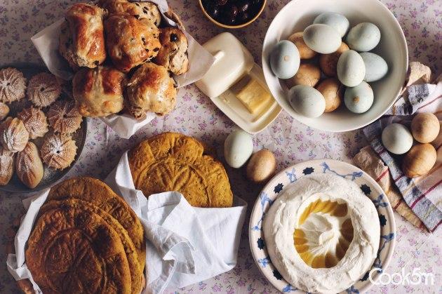 Easter Breakfast Kaak Asfar 2018 Wmk-0492.jpg