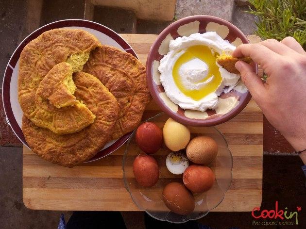 kaak asfar yellow palestinian bread_cookin5m2-2