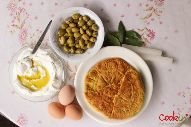 kaak asfar yellow palestinian bread_cookin5m2-3