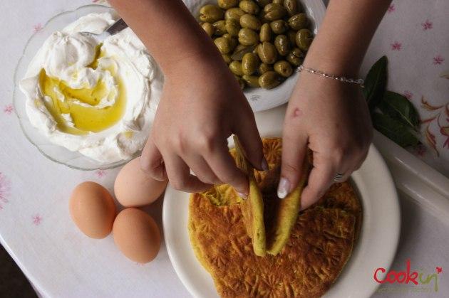 kaak asfar yellow palestinian bread_cookin5m2-5