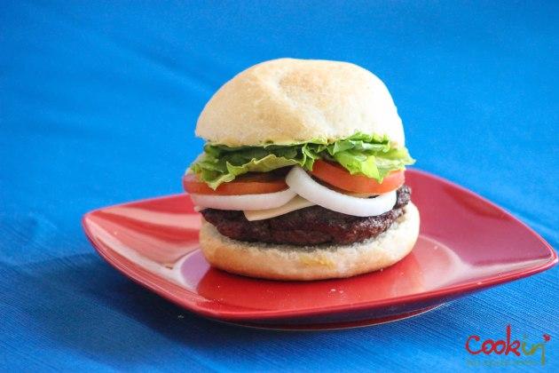Homemade-burger-buns-2014-8
