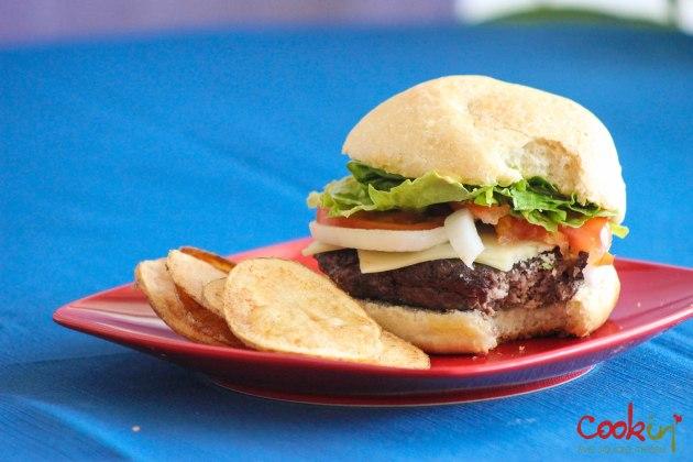 Homemade-burger-buns-2014-9