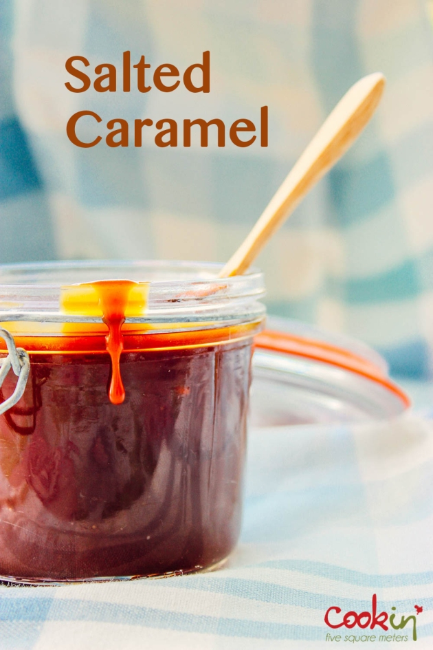 salted-caramel-recipe-cookin5m2-pin