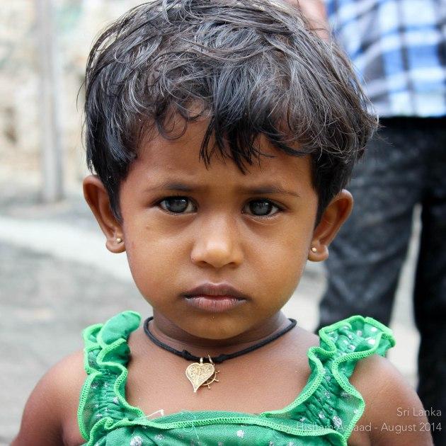 Sri Lanka - Kandy 2014-49