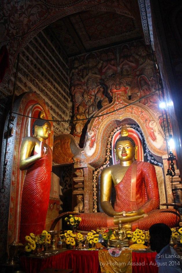 Sri Lanka - Kandy 2014-52