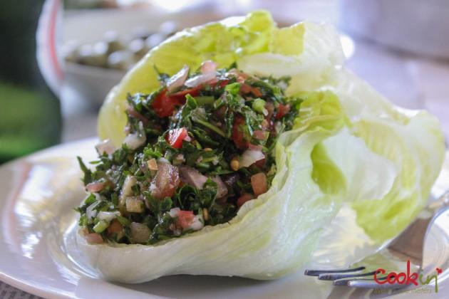 Authentic Tabbouleh Recipe - cookin5m2-1
