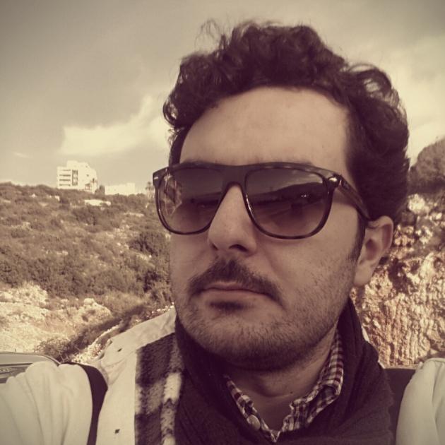 moustache 20131218_080353