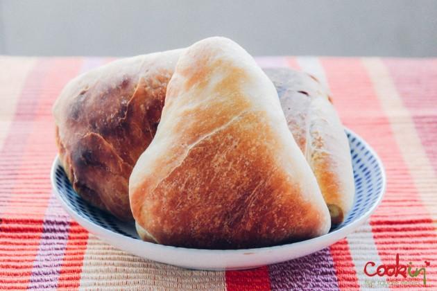 Street food Potato semi samosas recipe - Cookin5m2-1