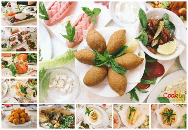 zahle-berdawni-restaurant-fod-cookin5m2