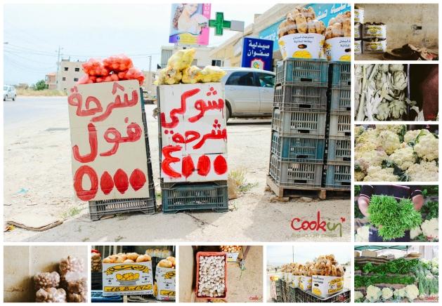 zahle-lebanon-vegetables-cookin5m2