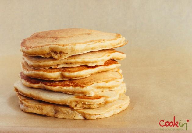 Caramel biscuit spoculoos lotus biscoff pancakes recipe - cookin5m2-1