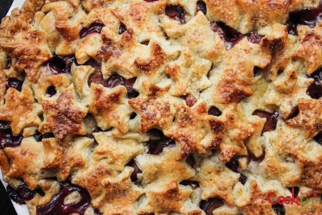 Blog - Plum and Apple Pie recipe - cookin5m2-13