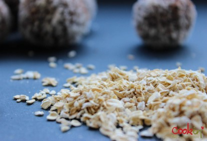 Dates & Nuts power energy balls recipe - cookin5m2-6