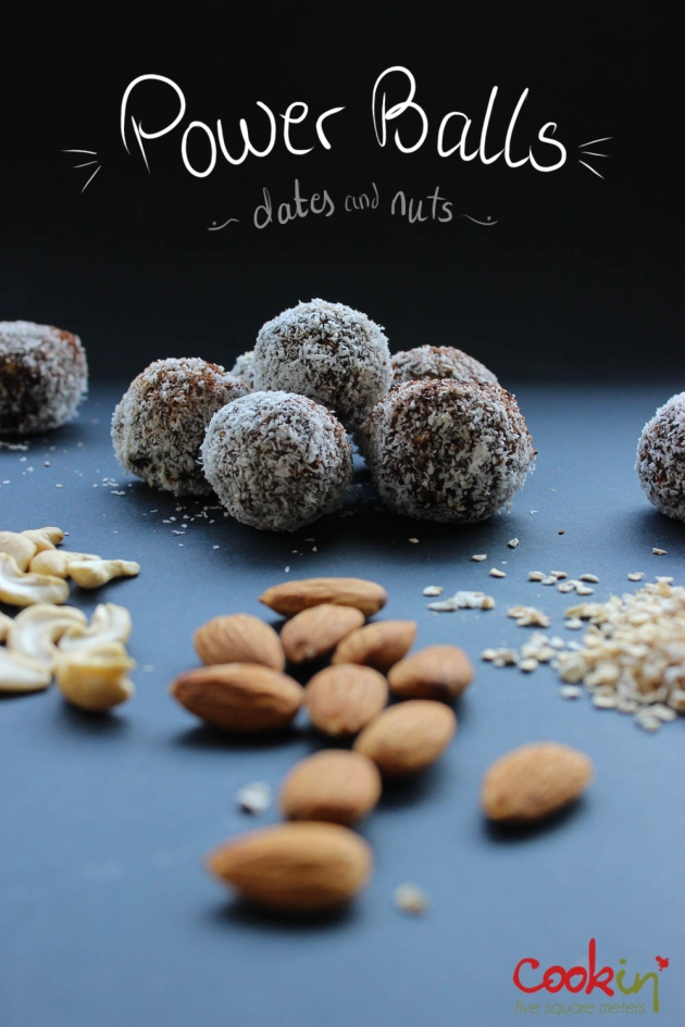Dates & Nuts power energy balls recipe - cookin5m2-PIN-1