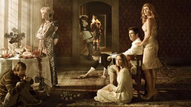 american-horror-story-season-5-will-be-the