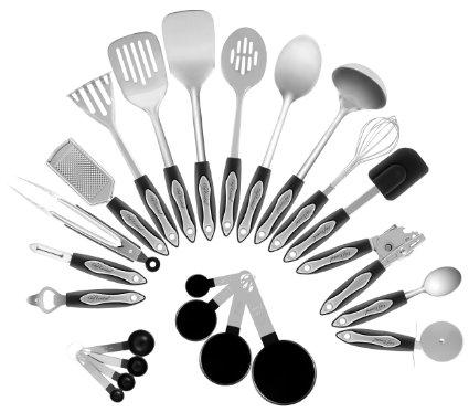 kitchen utensils set.jpg