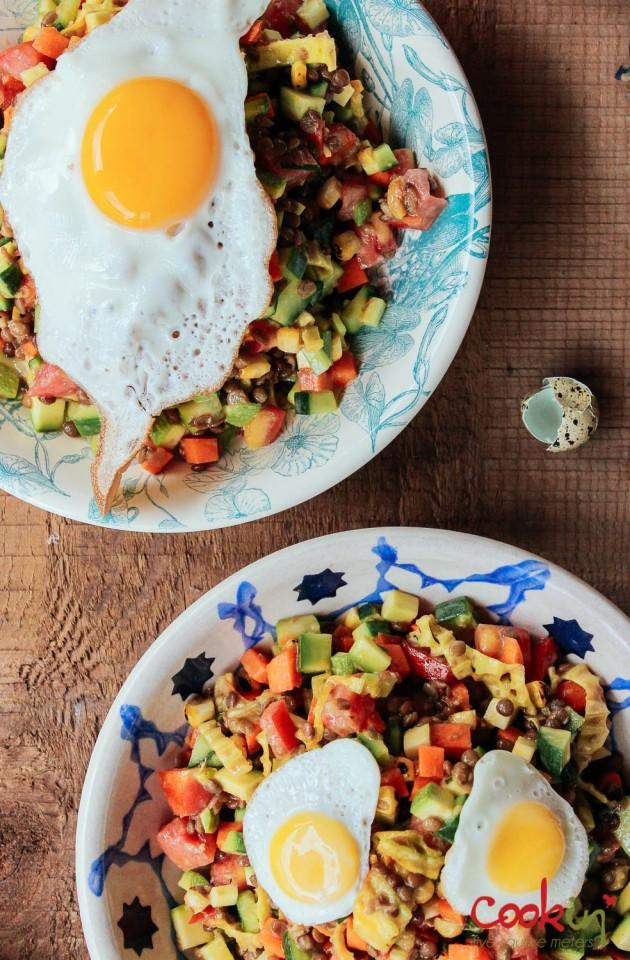 farewell-summer-chopped-salad-recipe-zucchini-blossoms-corn-cookin5m2-7