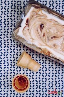 salted-caramel-no-churn-ice-cream-recipe-cookin5m2-6