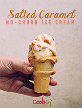 tiny-salted-caramel-no-churn-ice-cream-recipe-cookin5m2-9