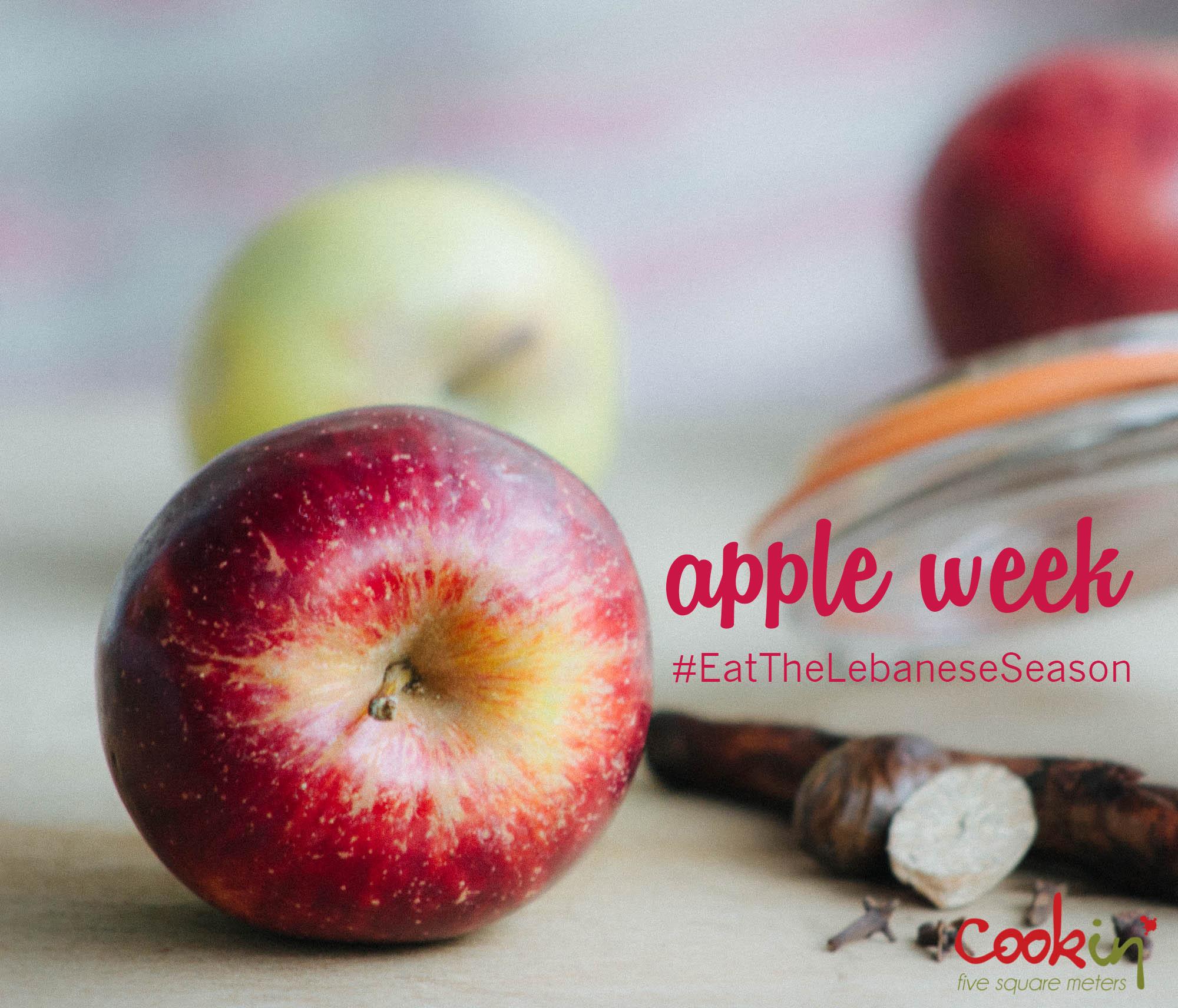 Apple WEEK - cookin5m2.jpg