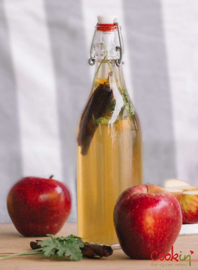 rose-geranium-and-apple-syrup-recipes-cookin5m2-16