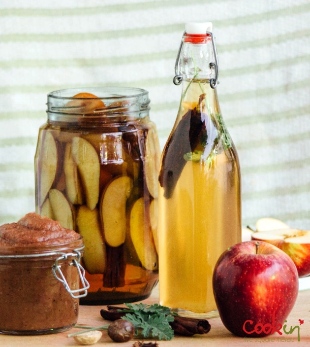rose-geranium-and-apple-syrup-recipes-cookin5m2-19