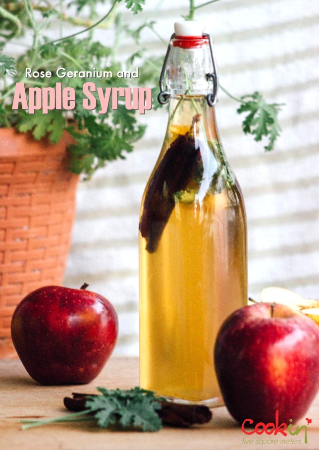 rose-geranium-and-apple-syrup-recipes-cookin5m2-pin