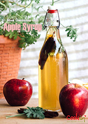 tiny-rose-geranium-and-apple-syrup-recipes-cookin5m2-pin