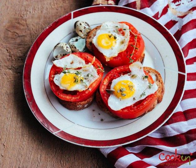 tomato-quail-bites-toasts-recipes-cookin5m2-1