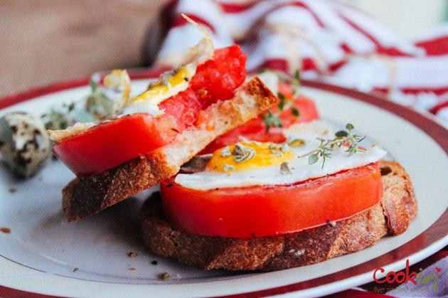 tomato-quail-bites-toasts-recipes-cookin5m2-5
