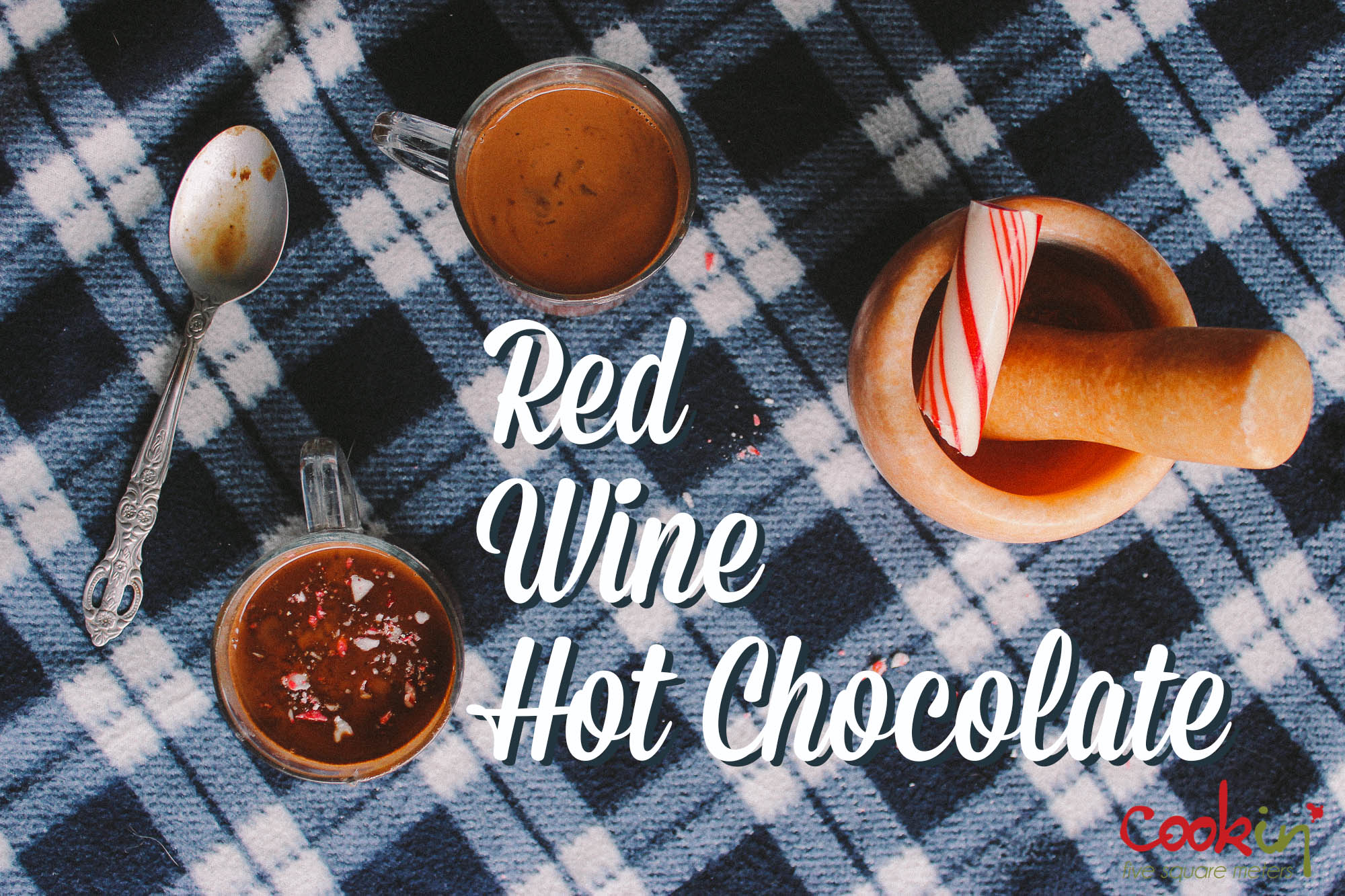 candy-cane-red-wine-hot-chocolate-recipes-cookin5m2-pin