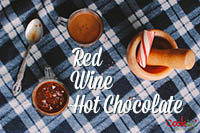 tiny-candy-cane-red-wine-hot-chocolate-recipes-cookin5m2-pin