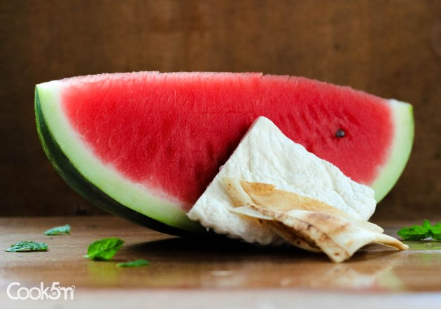 Ways to eat watermelon Cheese recipe - cookin5m2 -1749.jpg
