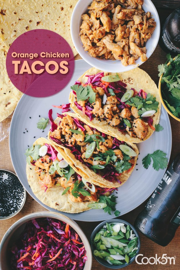 PIN-Orange chicken taco recipe-cookin5m2-9563