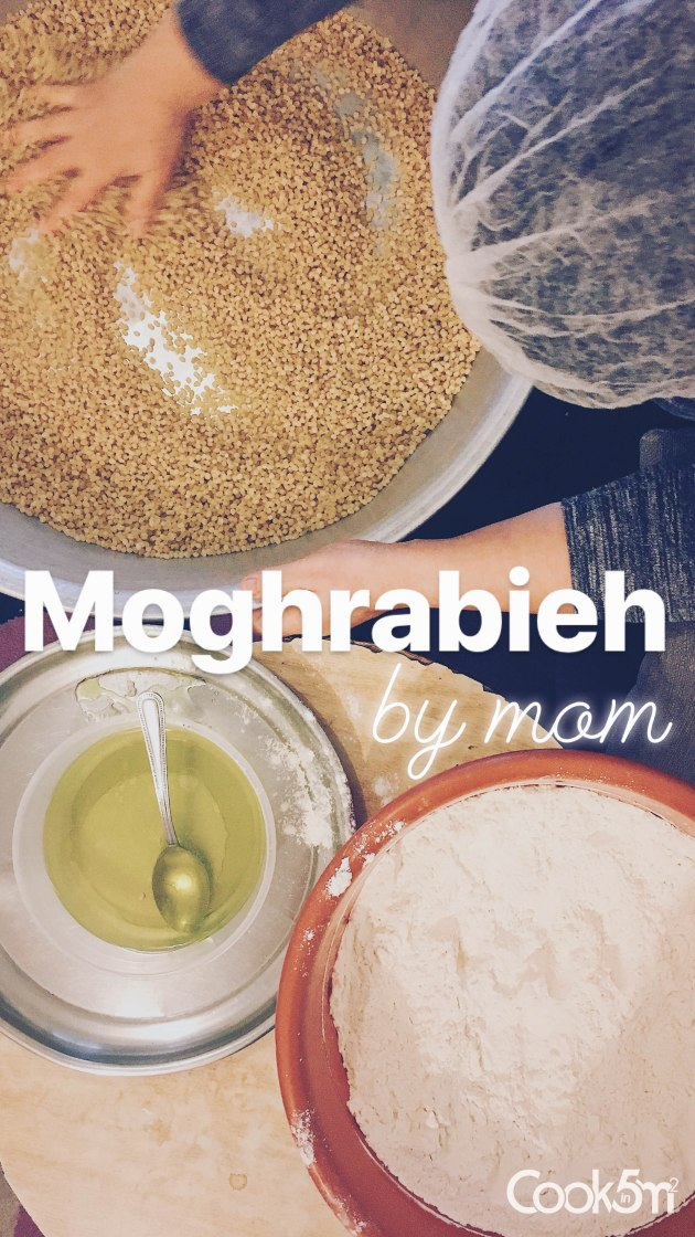the spill 002-moghrabieh-cookin5m2